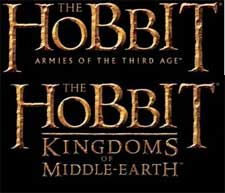 juegos_logo_thehobbit