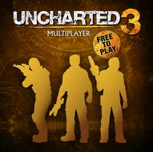 juegos_logo_uncharted3_multiplayer