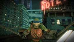 juegos_teenage_mutant_ninja_turtles