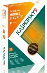 kaspersky-lab_mobile