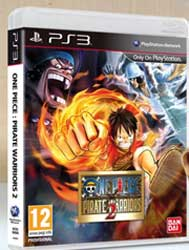 ps3_onepiece_piratewarriors2