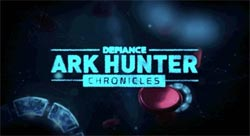 juegos_logo_arkhunter