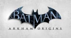 juegos_logo_batmanarkhamcity_origins