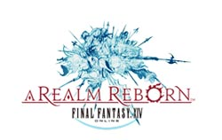 juegos_logo_finalfantasy_xiv_arealmreborn