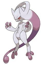 juegos_pokemon_posible-mewtwo