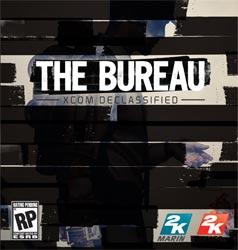juegos_thebureau_xcomdeclassified