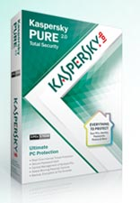 kaspersky-lab_pure3