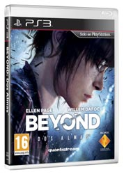 ps3_beyond_dosalmas