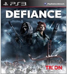ps3_defiance