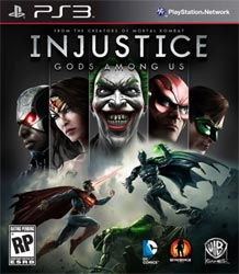 ps3_injustice