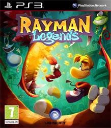 ps3_rayman_legends