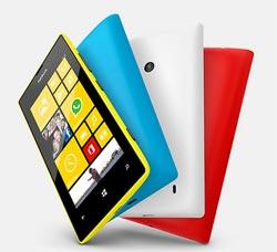 telefonia_nokia_lumia520