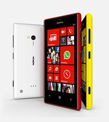 telefonia_nokia_lumia720