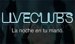 varios_logo_appliveclubs