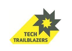varios_logo_techtrailblazers