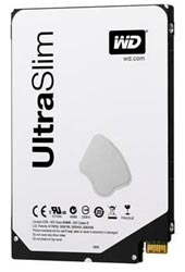 wd_hdd_ultraslim