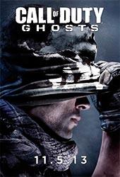 juegos_logo_cod_ghosts