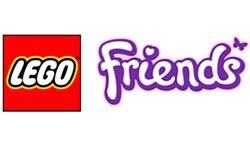 juegos_logo_lego_friends