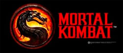 juegos_logo_mortalkombat