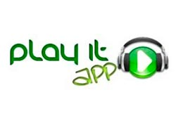 varios_logo_playit_app