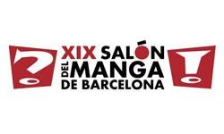 varios_logo_xix_salondelmanga