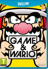 wii_u_game_wario