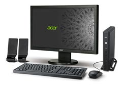acer_vdi_thin_client