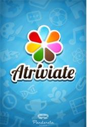 juegos_app_atriviate