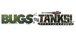 juegos_logo_bugs_vs_tanks
