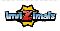 juegos_logo_invizimals_2