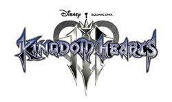 juegos_logo_kingdomhearts_3