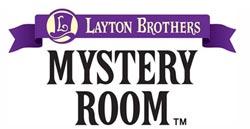 juegos_logo_layton-brothers_mysteryroom