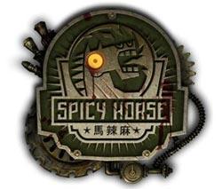 juegos_logo_oz_spicy-horse