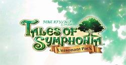 juegos_logo_talesofsymphonia