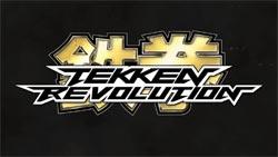 juegos_logo_tekken_revolution