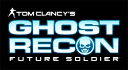 juegos_logo_tomclancys_ghostrecon