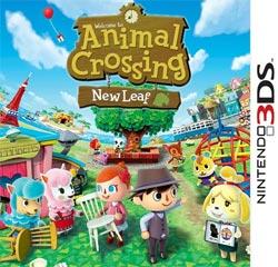 nds3d_animalcrossing_newleaf