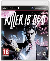 ps3_killerisdead
