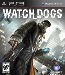 ps3_watchdogs