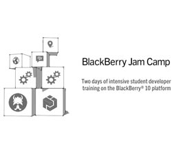telefonia_blackberry_jam_camp