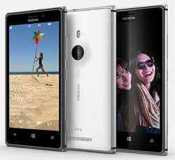 telefonia_nokia_lumia925
