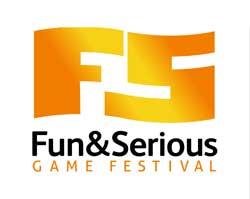 varios_logo_funandserious_2