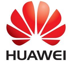 varios_logo_huawei