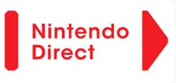 varios_logo_nintendodirect