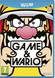wii_u_game&wario