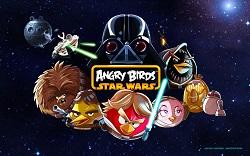 juegos_logo_angrybirds-starwars