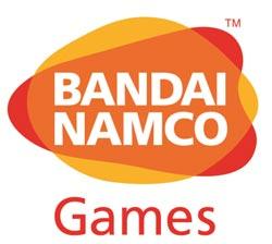 juegos_logo_bandainamco_games