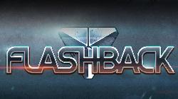 juegos_logo_flashback