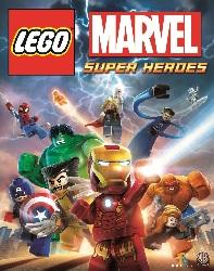 juegos_logo_lego-marvel-superheroes