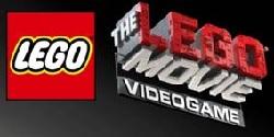 juegos_logo_lego-movie-videogame